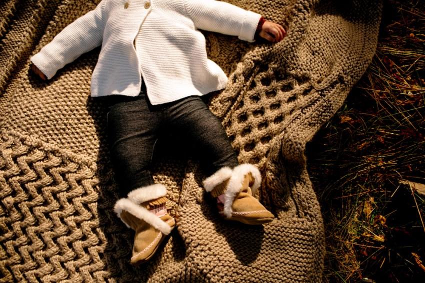 Grand-Barachois Family Portraits Kandise Brown Photographer