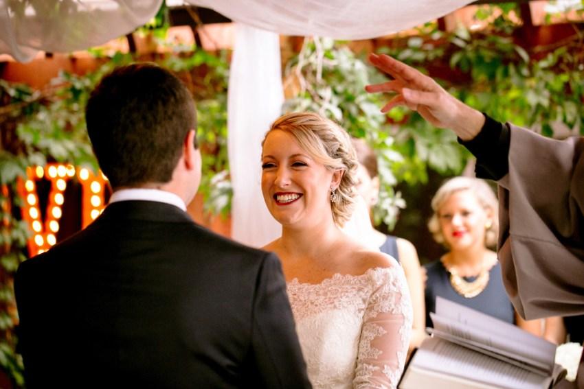 New Brunswick Wedding Photographer Kandise Brown