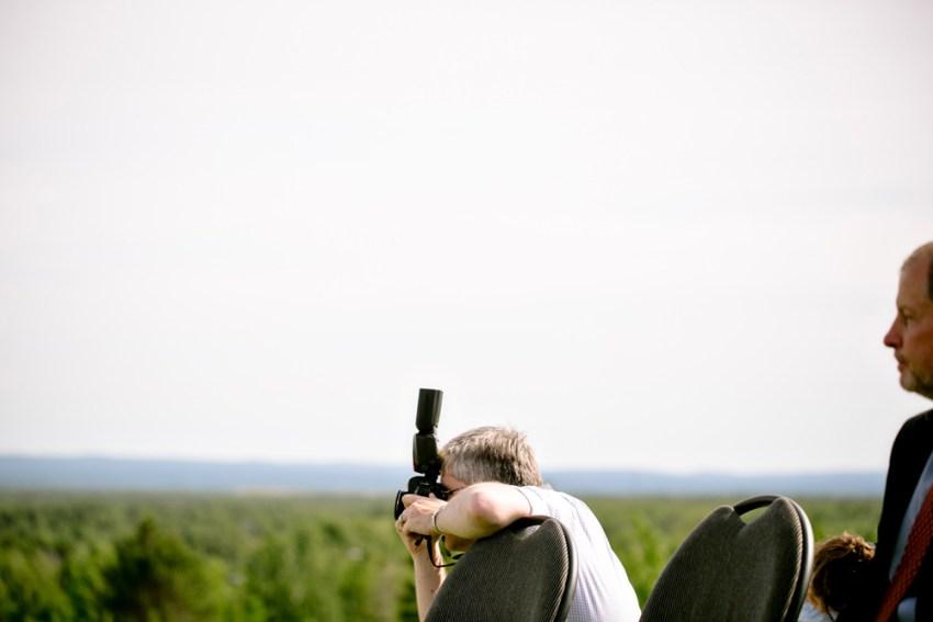 New Brunswick Wedding Photography Kandise Brown
