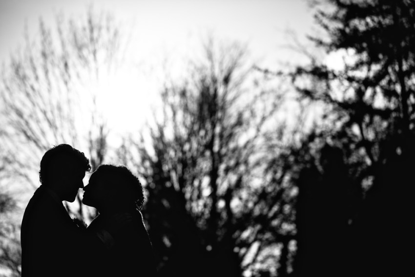 Unwedding Photography Kandise Brown