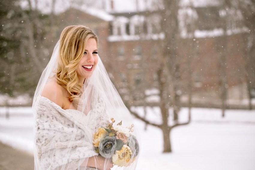 021-newbrunswick-wedding-photographer-kandise-brown