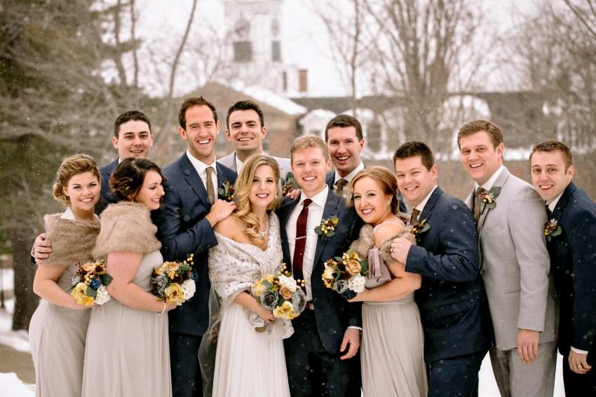 024-newbrunswick-wedding-photographer-kandise-brown