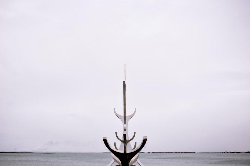 001-awesome-iceland-landscape-photography-kandisebrown2016