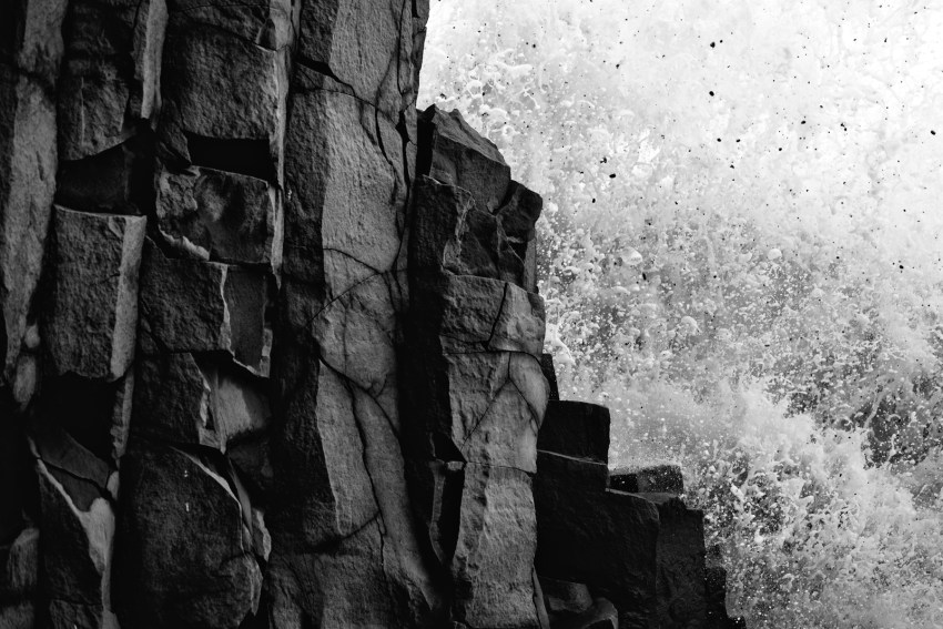 005-awesome-iceland-landscape-photography-kandisebrown2016