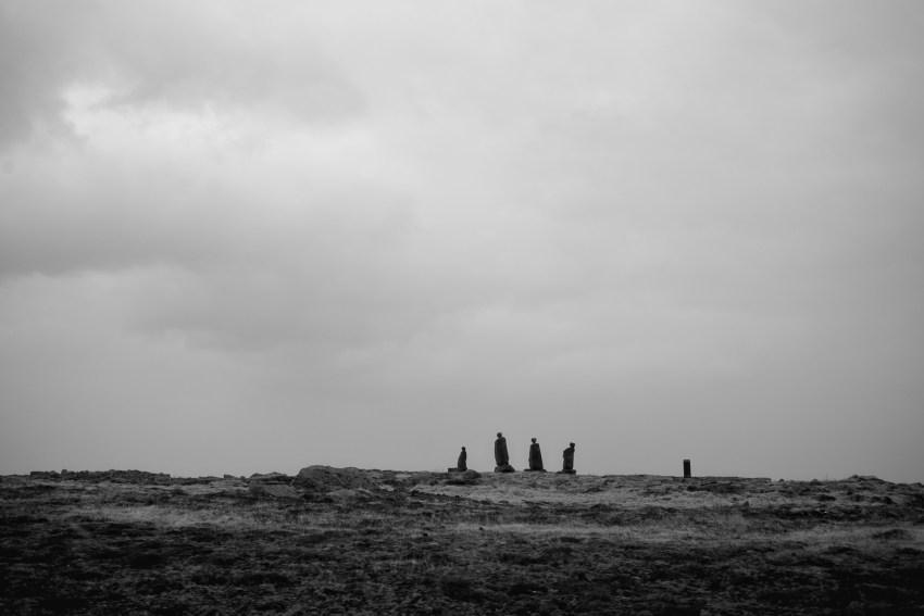 007-awesome-iceland-landscape-photography-kandisebrown2016