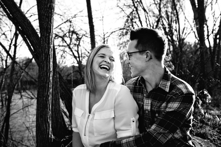 009-awesome-engagement-photos-kandisebrown-jg2016