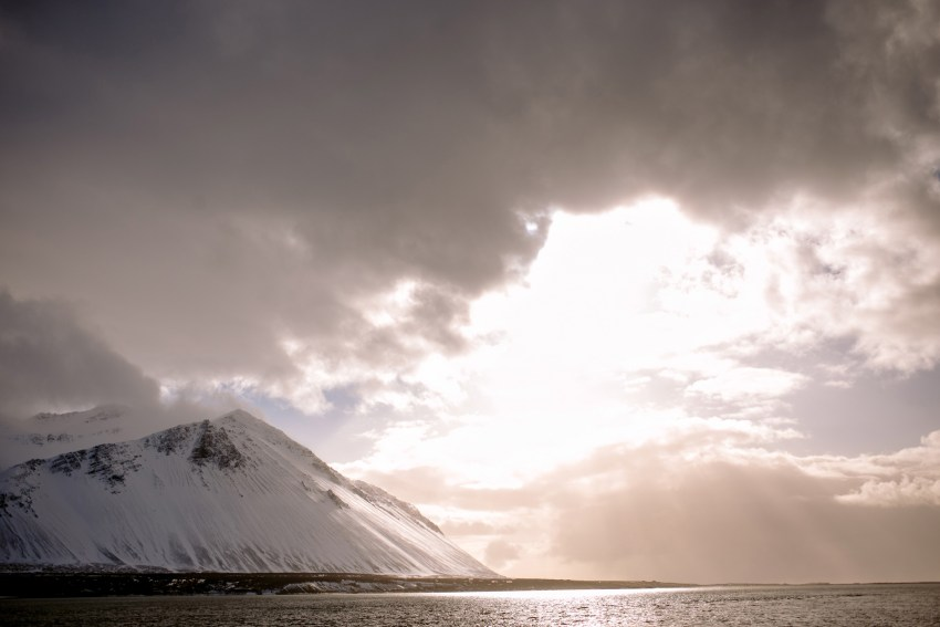010-awesome-iceland-landscape-photography-kandisebrown2016