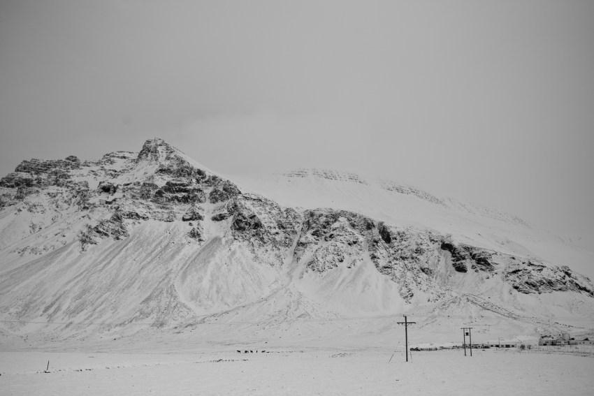 015-awesome-iceland-landscape-photography-kandisebrown2016