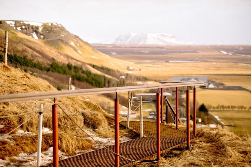 027-awesome-iceland-landscape-photography-kandisebrown2016
