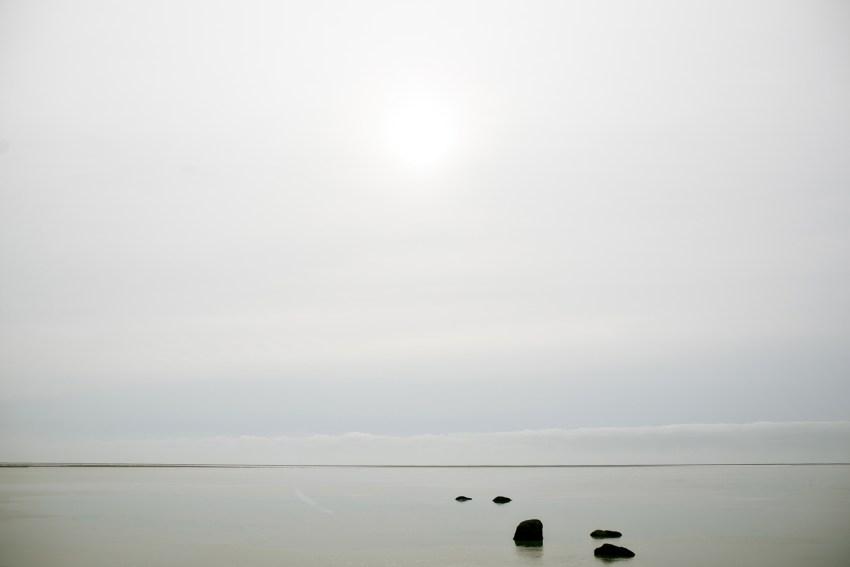 046-awesome-iceland-landscape-photography-kandisebrown2016