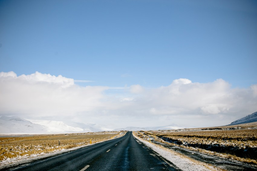 053-awesome-iceland-landscape-photography-kandisebrown2016