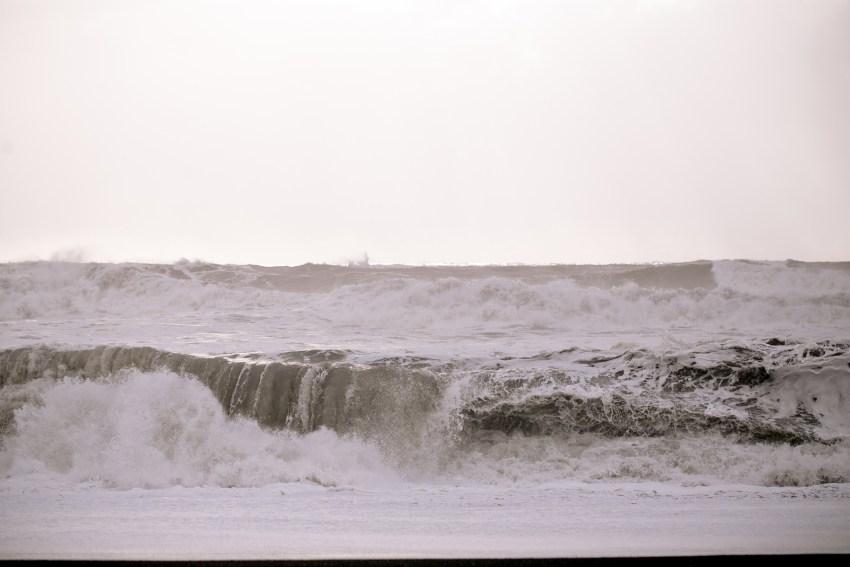 054-awesome-iceland-landscape-photography-kandisebrown2016