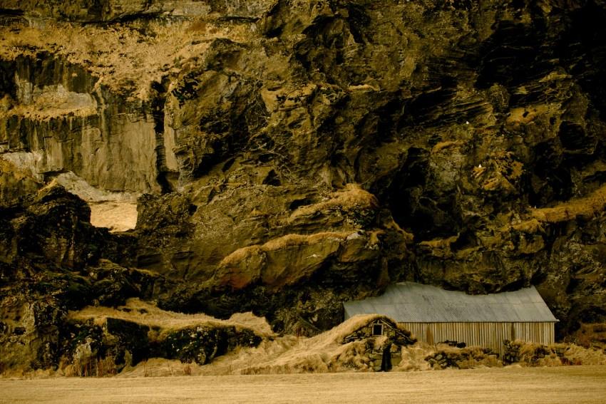 071-awesome-iceland-landscape-photography-kandisebrown2016