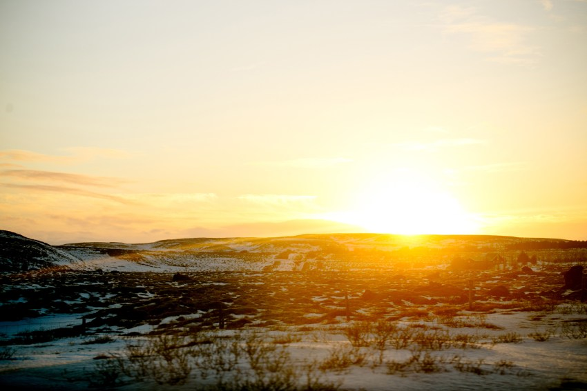 084-awesome-iceland-landscape-photography-kandisebrown2016