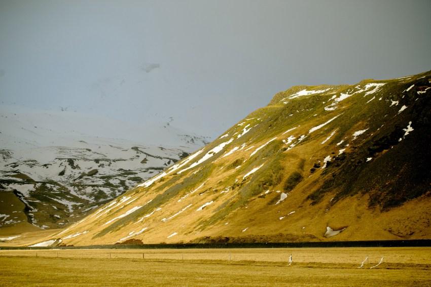 090-awesome-iceland-landscape-photography-kandisebrown2016