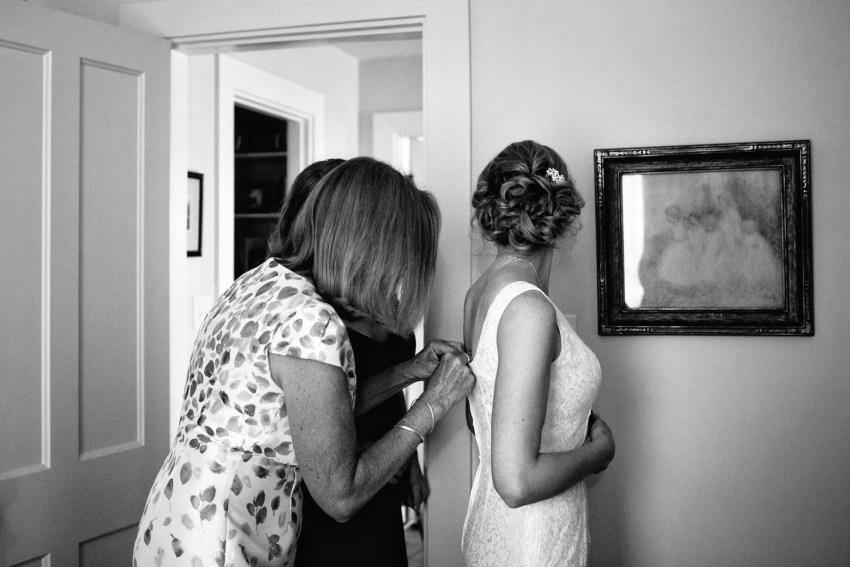 011-st-andrews-wedding-photography-kandisebrown-lr2016