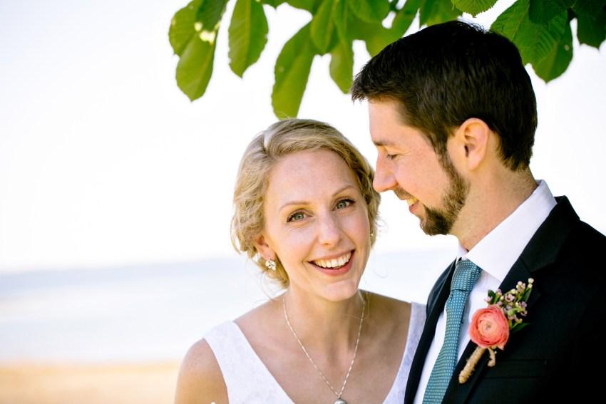 021-st-andrews-wedding-photography-kandisebrown-lr2016