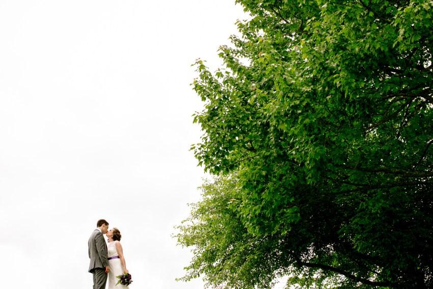 024-fredericton-wedding-photography-kandisebrown-karakyle2016