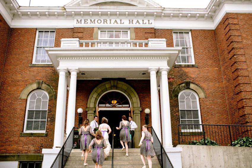 025-fredericton-wedding-photography-kandisebrown-karakyle2016