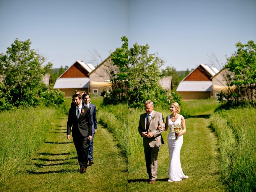 025-st-andrews-wedding-photography-kandisebrown-lr2016