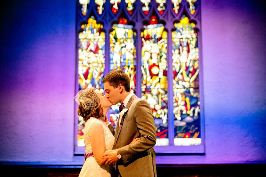 031-fredericton-wedding-photography-kandisebrown-karakyle2016