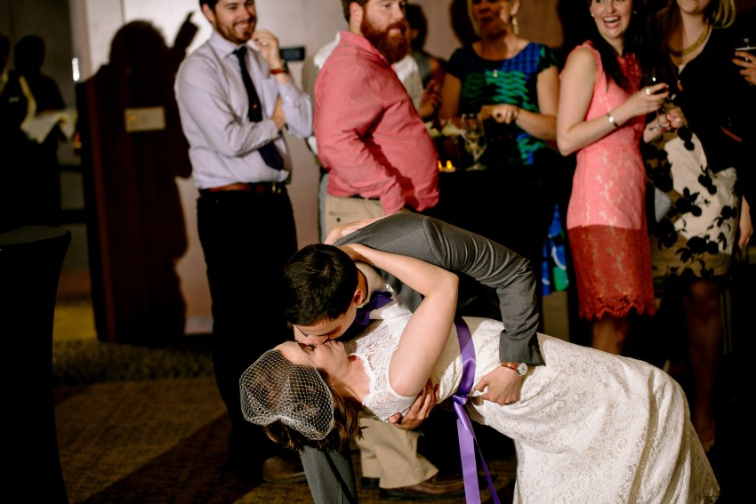 045-fredericton-wedding-photography-kandisebrown-karakyle2016