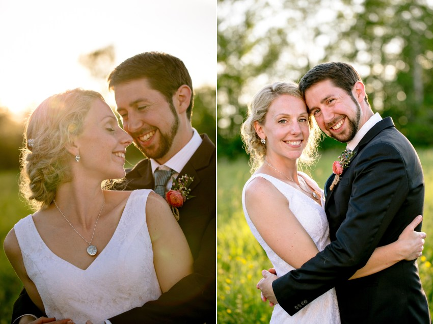045-st-andrews-wedding-photography-kandisebrown-lr2016