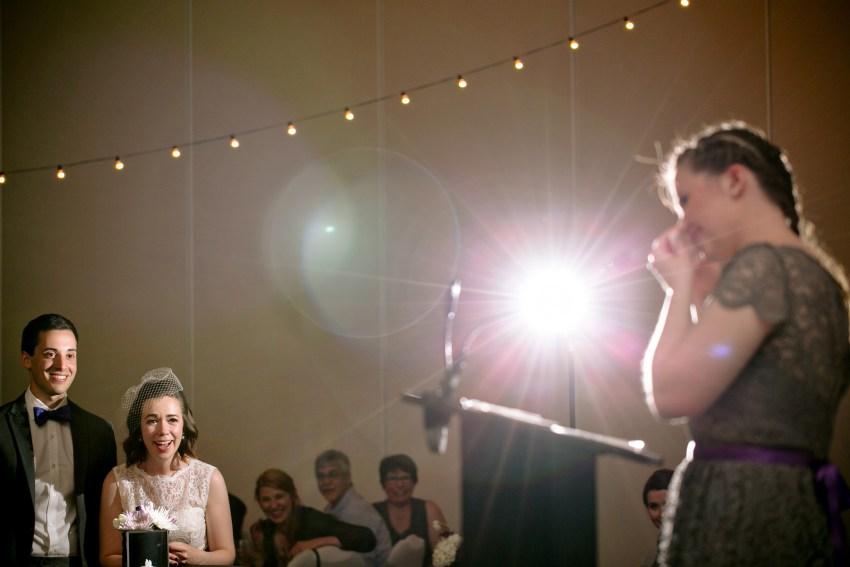 047-fredericton-wedding-photography-kandisebrown-karakyle2016