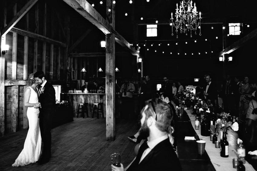 051-st-andrews-wedding-photography-kandisebrown-lr2016