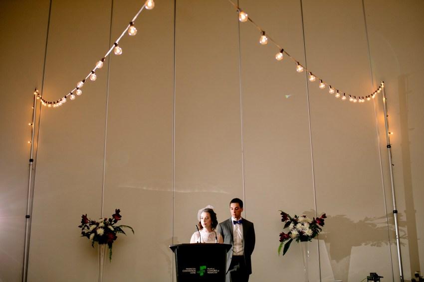 054-fredericton-wedding-photography-kandisebrown-karakyle2016