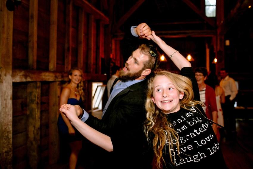 060-st-andrews-wedding-photography-kandisebrown-lr2016