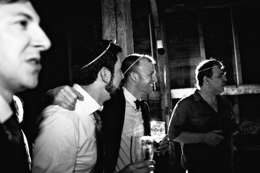 064-st-andrews-wedding-photography-kandisebrown-lr2016