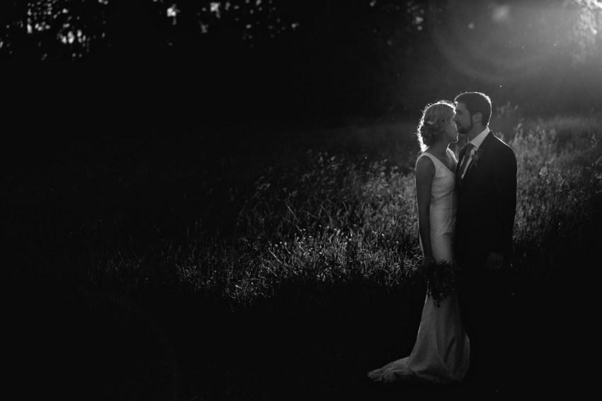 067-st-andrews-wedding-photography-kandisebrown-lr2016