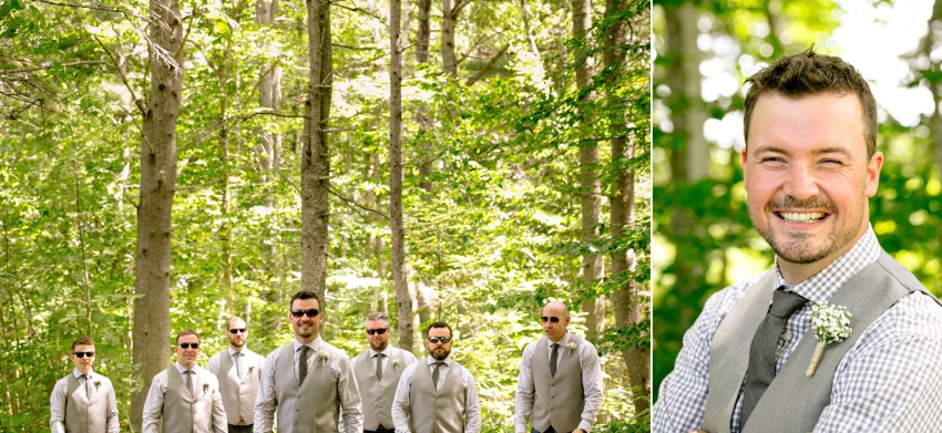 006-awesome-pei-wedding-photography-kandisebrown