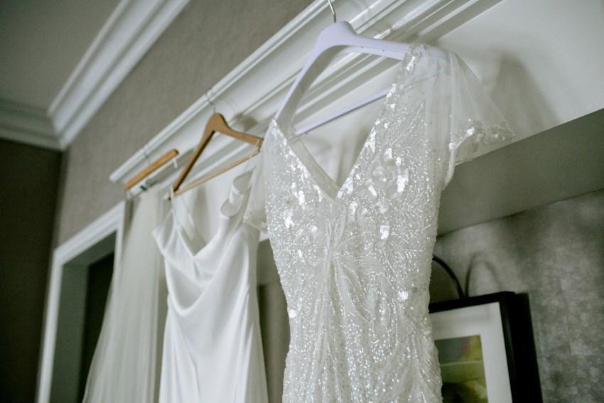 008-fredericton-wedding-photographer-kandisebrown-jd2016