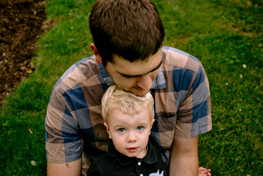 009-awesome-fredericton-family-portraits-oah2016
