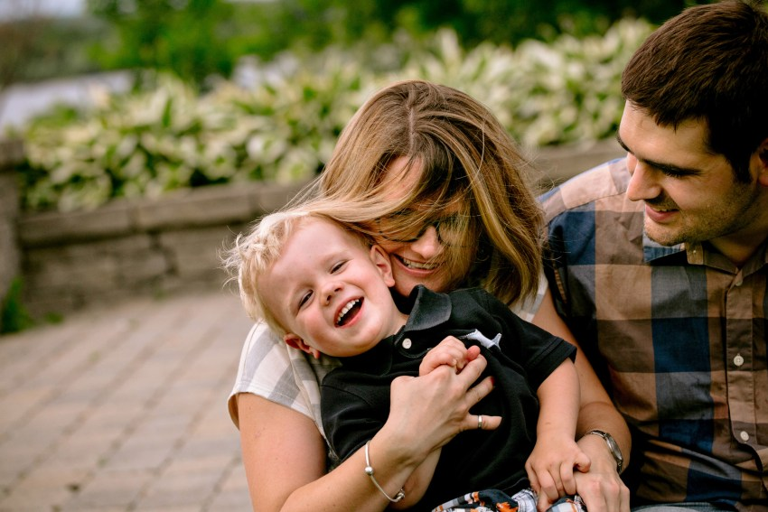 012-awesome-fredericton-family-portraits-oah2016