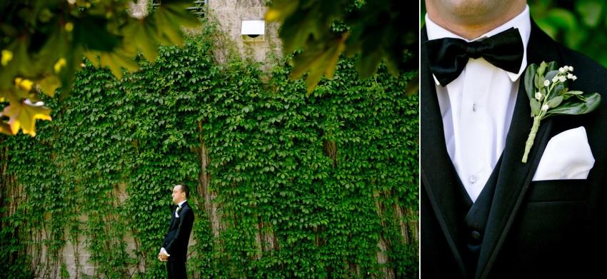016-fredericton-wedding-photographer-kandisebrown-jd2016