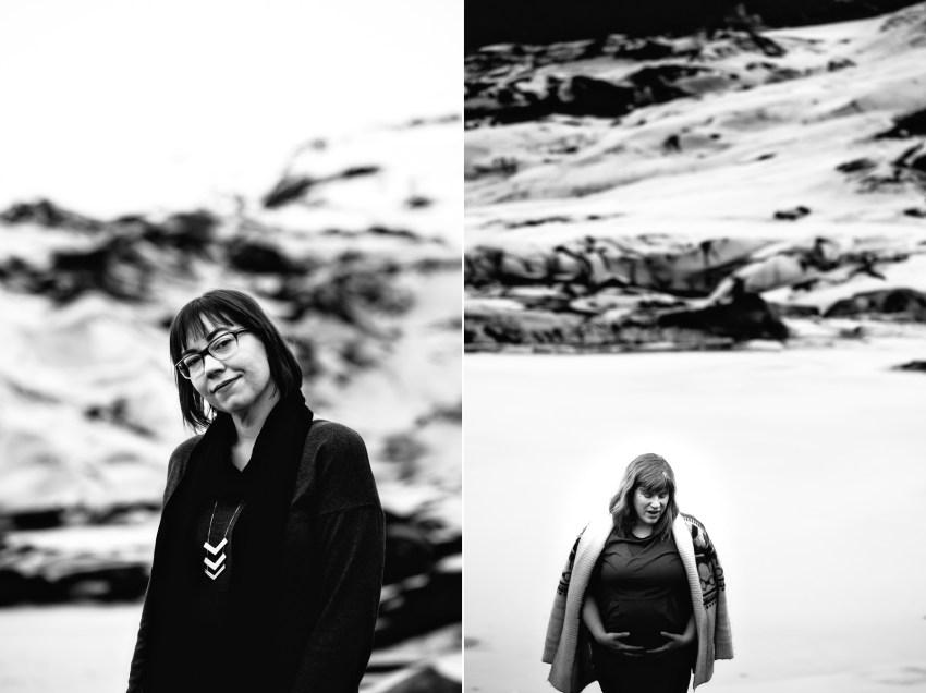 018-epic-iceland-photographer-portraits-kandisebrown-2016