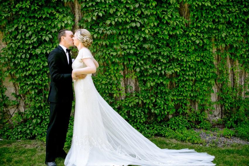 019-fredericton-wedding-photographer-kandisebrown-jd2016