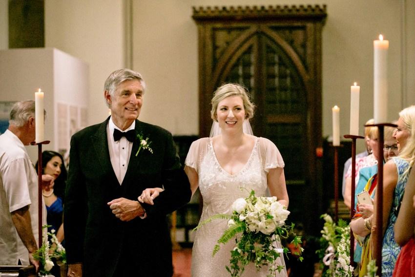 023-fredericton-wedding-photographer-kandisebrown-jd2016