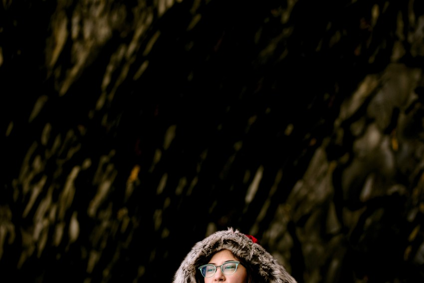 024-epic-iceland-photographer-portraits-kandisebrown-2016