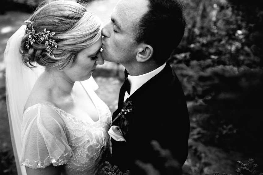 029-fredericton-wedding-photographer-kandisebrown-jd2016