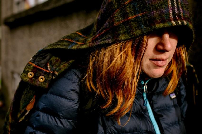 037-epic-iceland-photographer-portraits-kandisebrown-2016