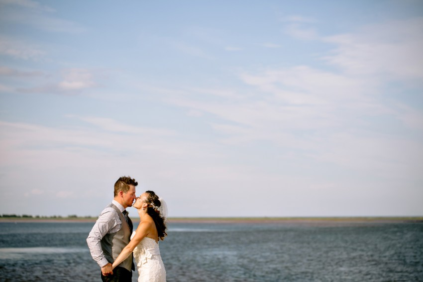 042-awesome-pei-wedding-photography-kandisebrown