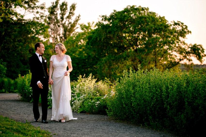 043-fredericton-wedding-photographer-kandisebrown-jd2016