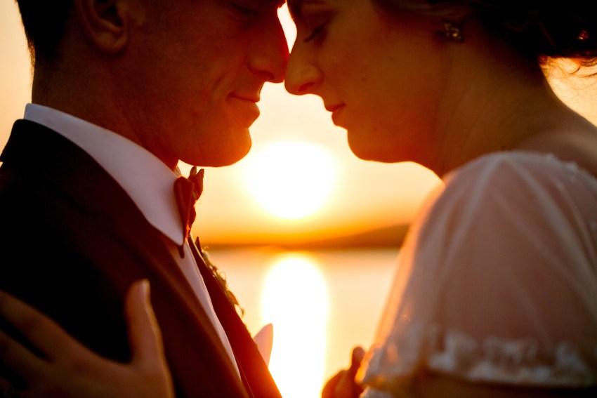 058-fredericton-wedding-photographer-kandisebrown-jd2016