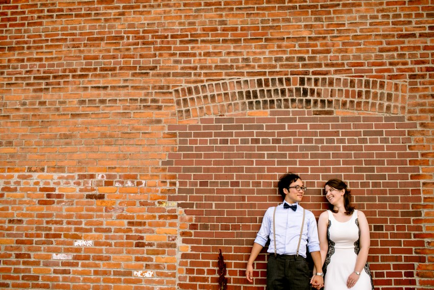 001-fredericton-engagement-photography-kandisebrown-rk2016