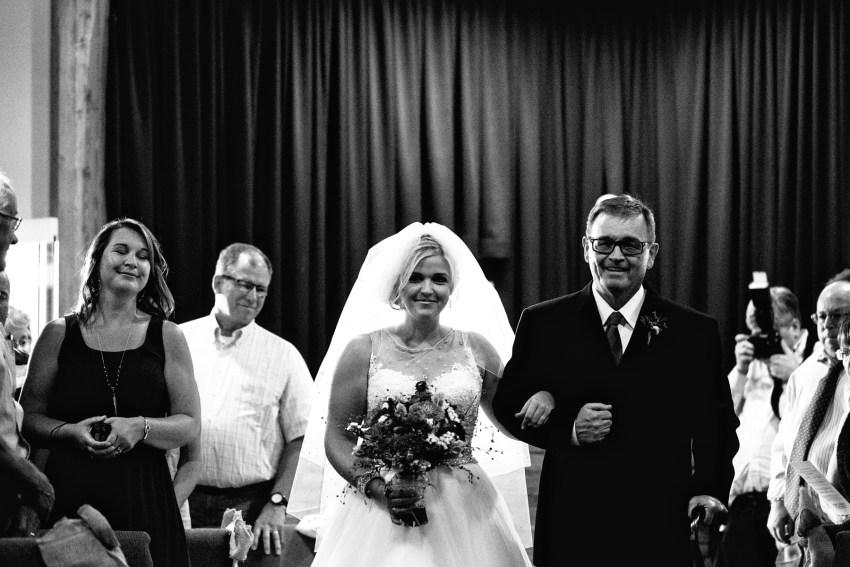 017-awesome-pei-wedding-photography-kandisebrown-jg2016