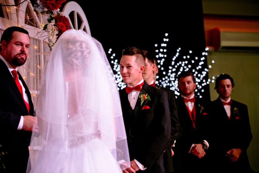021-awesome-pei-wedding-photography-kandisebrown-jg2016